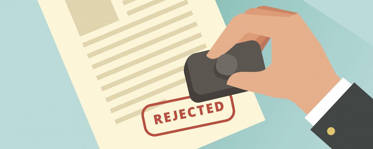 Medical Billing Denials Preventing Common Errors Med3000 Of The